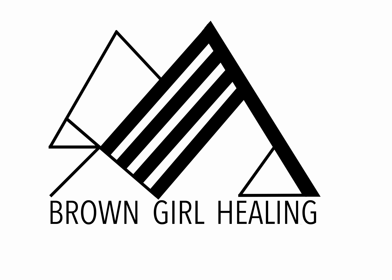 Brown Girl Healing